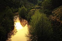 riverlight_08