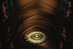 basilica_11
