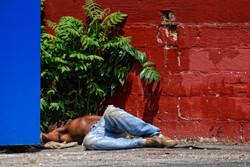 homeless_03