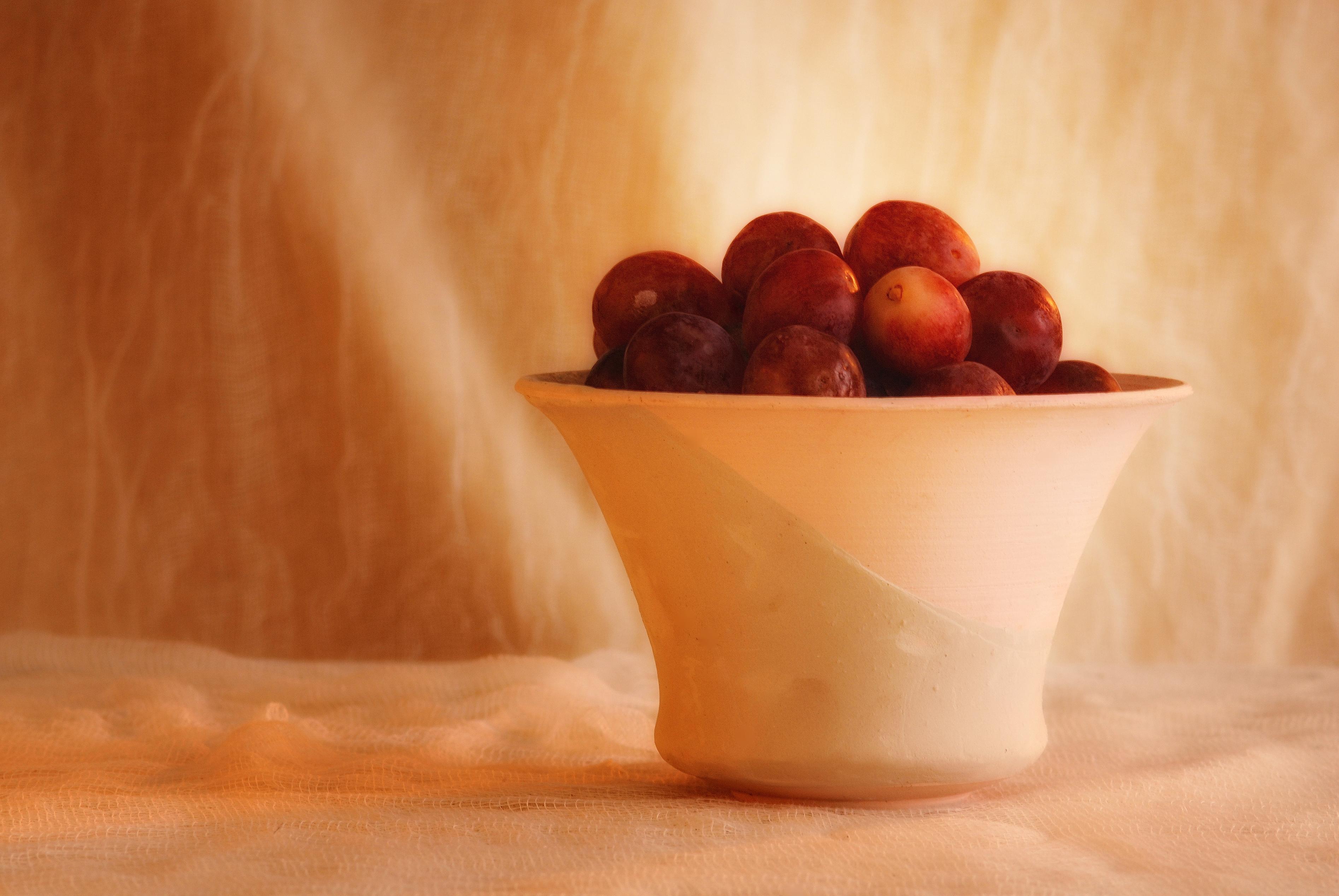 grapes076
