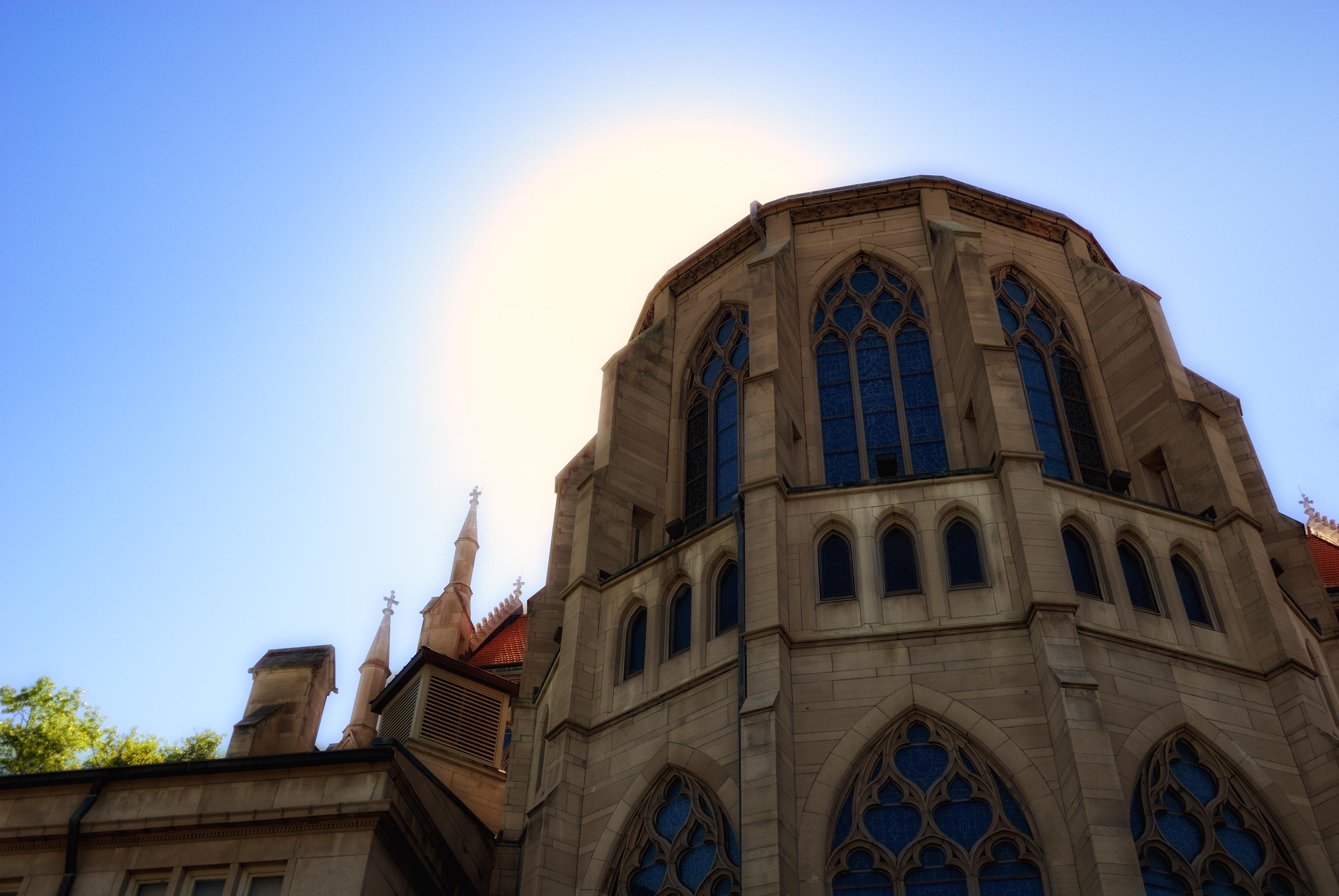 basilica_27