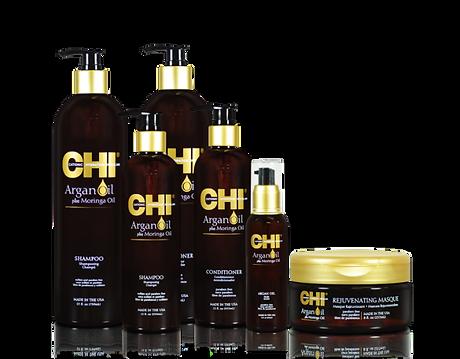 CHI-Argan-Oil-Box.png