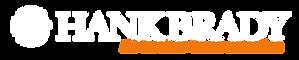 Horisont logo HB Vit inkl orange.png