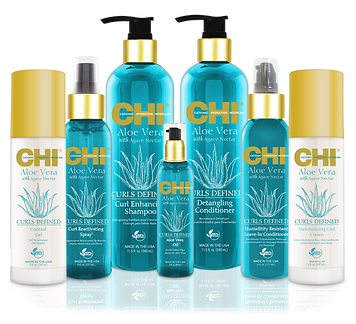CHIAloeVera-ProductLineUp.png