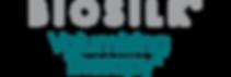 Biosilk-Volumizing-Therapy-logo.png