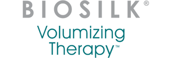 Biosilk-Volumizing-Therapy-logo.png