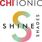 CHI-Shine-Shades-EU-400x400 (1).png