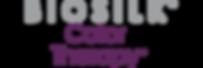 Biosilk NewColorTherapy-Logo (1).png