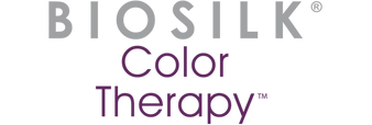 Biosilk NewColorTherapy-Logo (1).png