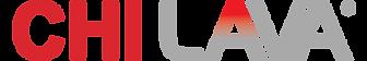 CHI_LavaIron_Logo_Main4.png