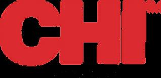 CHI_Logo.png