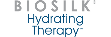 NEW-BioSilk-HydratingTherapy-Logo-Banner
