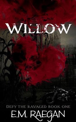 Willow_v3.jpg