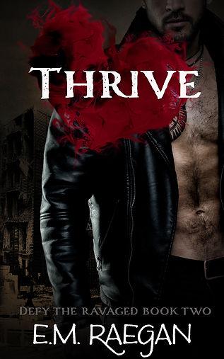 Thrive Cover.jpg