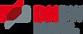1082px-DHBW-Logo.svg.png