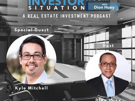 MISR EP74: Level Up With Asset Management