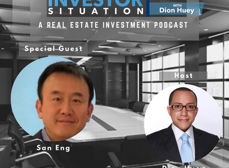 MISR EP68: The Savviest Investors Hold on to Their Winners