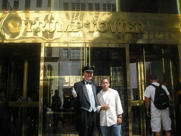 Trump tower2.jpg