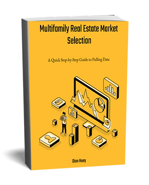 PDF Market Selection Guide Cover.png