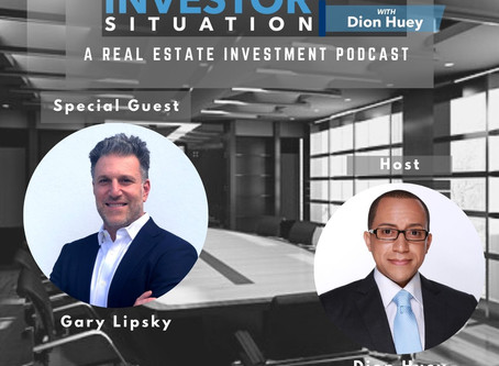 MISR EP64: Asset Management is Critical