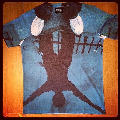 Maccas T-shirt