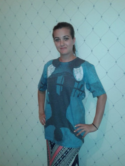 Charlotte Maccas T-shirt.jpg