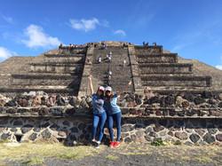 Mirella & Kate Mexico.JPG