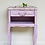 Thumbnail: Annie Sloan Chalk Paint Henrietta from $17