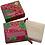Thumbnail: Soap Boxed MURPHY & DAUGHTERS