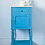 Thumbnail: Annie Sloan Chalk Paint Giverny from $17