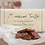 Thumbnail: Monsieur Truffe Milk Chocolate Bar