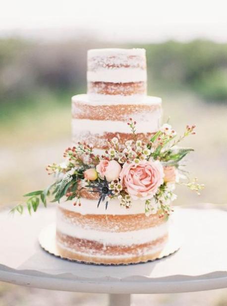 image via weddingsandevents.xyz