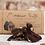 Thumbnail: Monsieur Truffe Dark Chocolate Bar