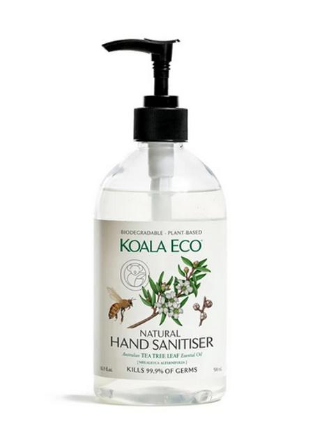 Koala Eco Hand Sanitiser