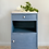 Thumbnail: Annie Sloan Chalk Paint Old Violet from $17