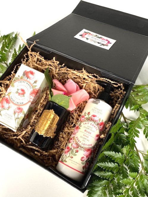 French Chic Hamper