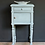 Thumbnail: Annie Sloan Chalk Paint Duck Egg Blue from $17