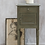 Thumbnail: Annie Sloan Chalk Paint Olive from $17