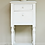 Thumbnail: Annie Sloan Chalk Paint Old White from $17