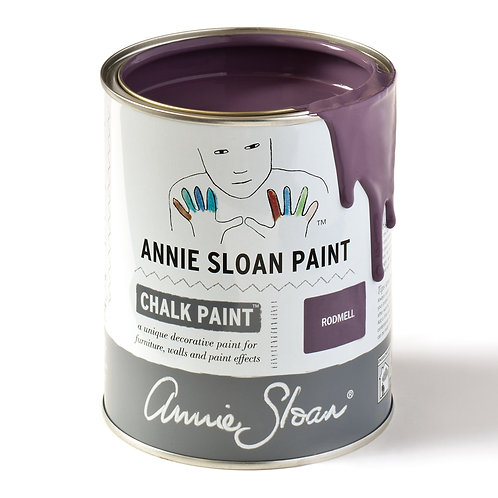 Annie Sloan Chalk Paint Rodmell $55