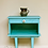 Thumbnail: Annie Sloan Chalk Paint Provence from $17