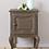 Thumbnail: Annie Sloan Chalk Paint Honfleur from $17