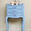 Thumbnail: Annie Sloan Chalk Paint Louis Blue from $17