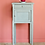 Thumbnail: Annie Sloan Chalk Paint French Linen from $17