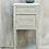 Thumbnail: Annie Sloan Chalk Paint Paris Grey from $17