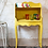 Thumbnail: Annie Sloan Chalk Paint English Yellow from $17