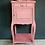 Thumbnail: Annie Sloan Chalk Paint Scandinavian Pink from $17