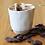 Thumbnail: Monsieur Truffe Hot Chocolate