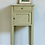 Thumbnail: Annie Sloan Chalk Paint Chateau Grey from $17