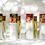 Thumbnail: Melis Natural Perfume